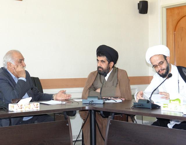 برگزاری همایش های سبک زندگی در اسلام، توسط دانشگاه آزاد اسلامی، پاسخ به ندای مقام معظم رهبری است