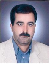 در شورای اداری دانشگاه آزاد اسلامی واحد اصفهان (خوراسگان)انجام شد: